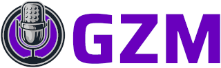 gzm.org.pl
